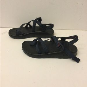 Chaco men's sandals size 10Wide